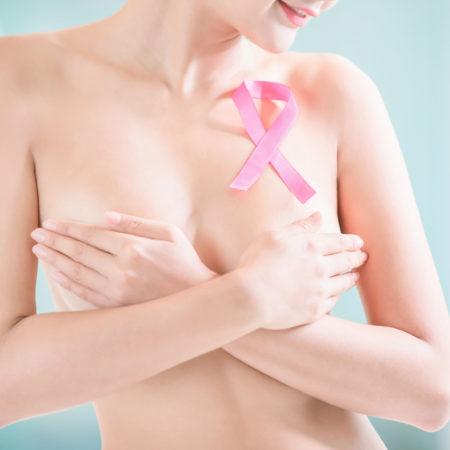 correction Auréoles mammaire au pradet